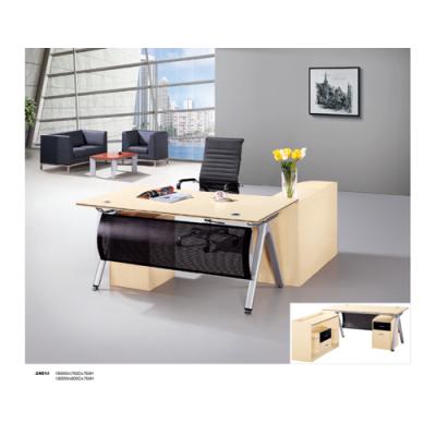 Wholesale Workstation Multi-size  Computer Table Public Furniture(YF-2401#)