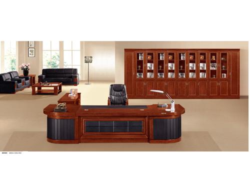 Wholesale Workstation Multi-size  Computer Table Public Furniture(YF-3818#V)