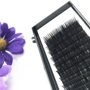 Best selling private label mink eyelash extension real mink eyelash for women