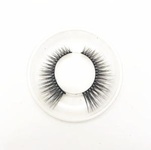 China supplier silk eyelash Wholesale Best price Prime Silk Lash