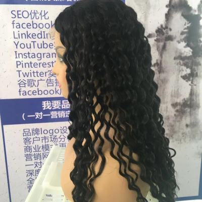 factory 4*4 5*5 6*6 hd lace closure 13*4  13*6 hd lace frontal hd lace wig and hd full lace wigs