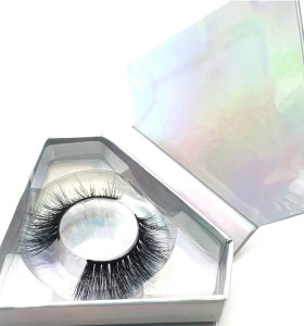 100% siberian mink eyelashes, wholesale eyelashes private label packaging custom, eyelashes vendors