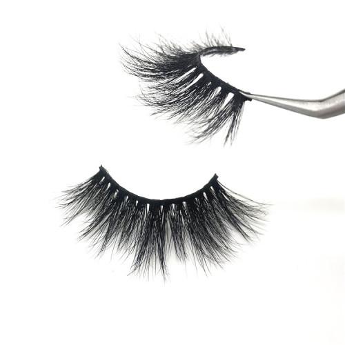 100% siberian mink eyelashes, wholesale eyelashes private label packaging custom, eyelashes vendors