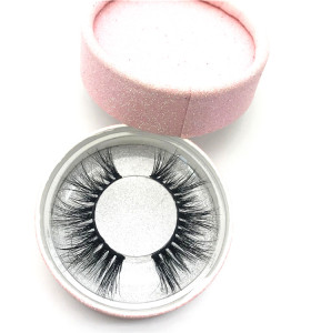 3d mink eyelash wholesale, own brand mink eyelashes private label, professional eyelashes vendors
