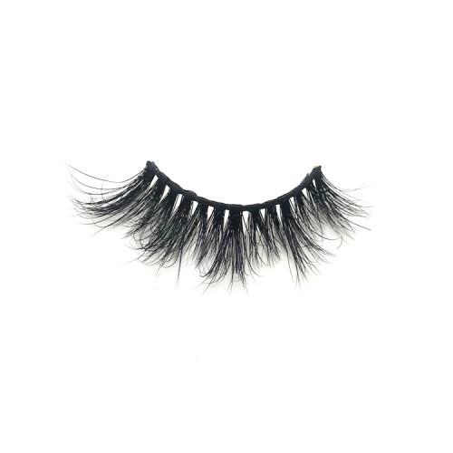 3d mink eyelash wholesale, own brand mink eyelashes private label, professional eyelashes vendors