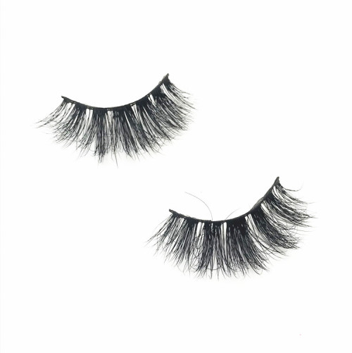 high quality more feedback handmade create your own band false full strip lashes eyelashes