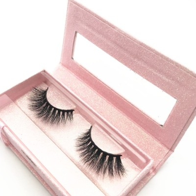 3d mink eyelash vendors wholesale 3d mink eyelashes packs, bulk lashes vendors