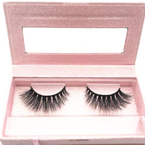 3d mink eyelash vendors wholesale 3d mink eyelashes packs, bulk lashes vendors