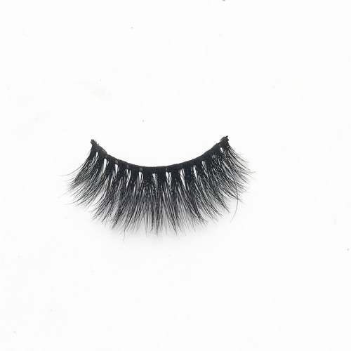 Hot charming styles private label 3d mink lashes, real siberian mink 3d eyelashes, mink eyelashes