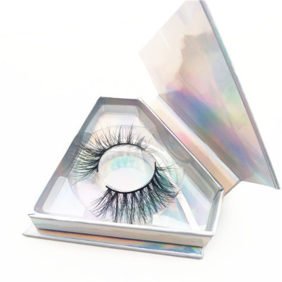 Hot selling mink eyelashes 3d mink eyelashes private label ,wholesale cruelty free mink eyelashes