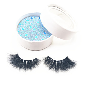 100% cruelty free mink eyelashes, full handmade mink eyelashes,customized eyelashes packaging