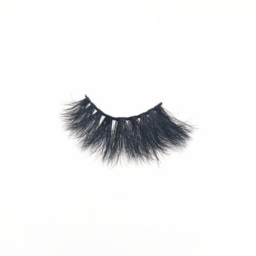 100% cruelty free mink eyelashes, full handmade mink eyelashes,customized eyelashes packaging