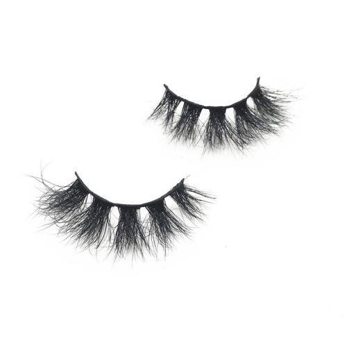 Real Siberia Mink eyelashes Factory Price Eyelash Mink Vendor Private label 3D eyelashes boxes