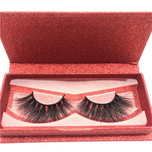 100% Real mink 3d eyelash, Wholesale Private Label 3D mink eyelashes, Hand Made mink 3d eyelashes