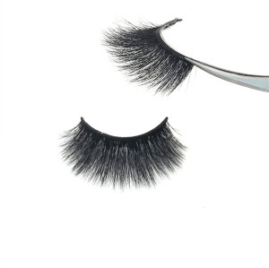 Handmade mink eyelashes vendor, 3D mink eyelashes, Creat own brand Private Label 3D Mink Eyelashes
