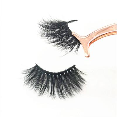 100% cruelty free mink fur eyelashes, mink cluster eyelash ,wholesale mink lashes with custom packaging