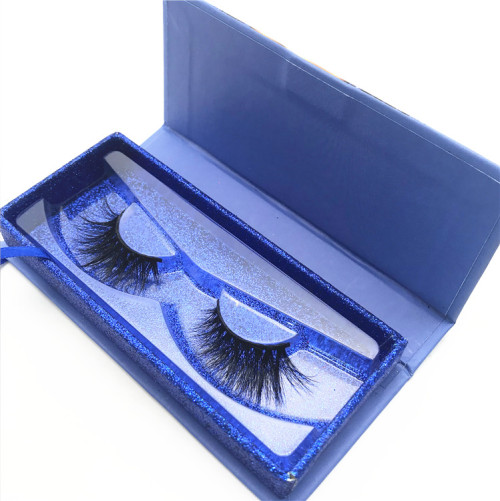 Cosmetic eye beauty tools mink eyelash private label strip lashes 3d mink lashes vendors