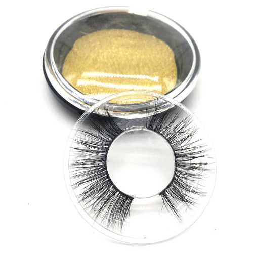 Beautiful Mink Eyelashes Korea Makeup Private Label 3D Mink Eyelash,wholesale luxury mink eyelashes