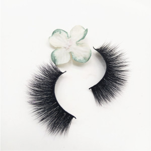 100% real luxury siberian mink eyelashes 3d mink eyelashes vendors,customized eyelashes packaging