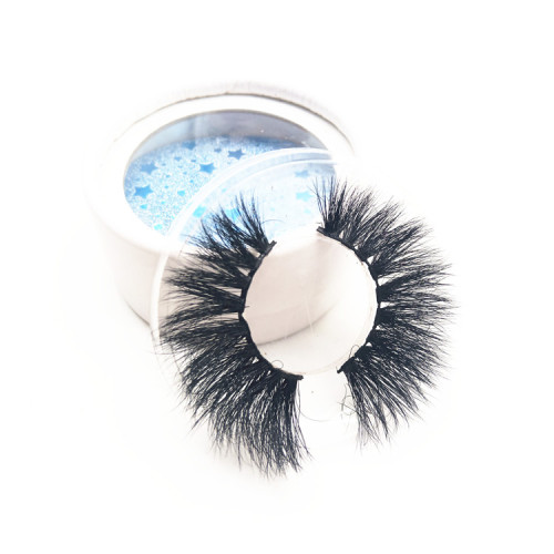 Veteran 100% real siberian mink lashes wholesale private label eyelashes 3d mink eyelashes vendors