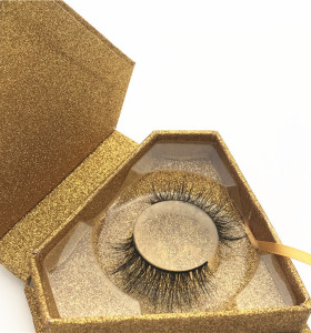 Mink eyelashes private label eyelash vendor customized boxes lashes3d wholesale vendor