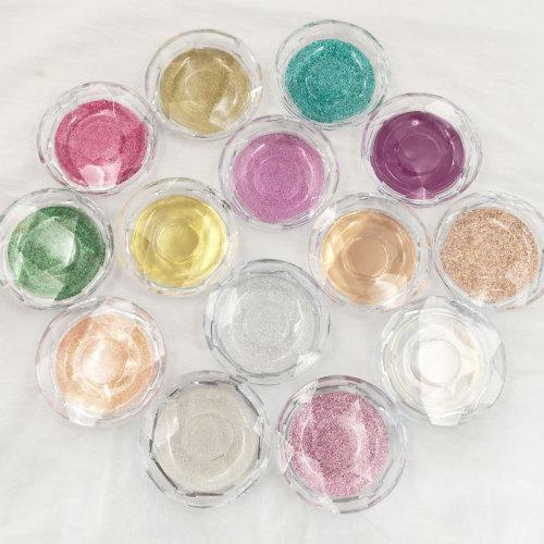 Transparent eyelash box vendors, private label lashes boxes,hot selling transparent lashes packaging