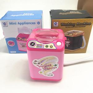 New Style Make Up Tools ready to ship eyelashes washing machine, brush washer in stock