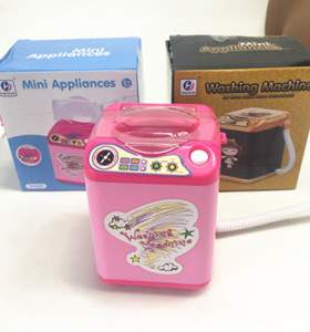 New Style Make Up Tools ready to ship eyelashes washing machine, brush washer in stock