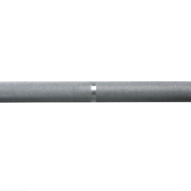 Meet The IWF Standard Weightliting CompetitionI Hard Chrome Bar—20kg,men