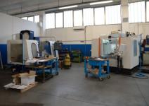 Qingdao Zheng An Li Metal Manufacturing Co., Ltd.