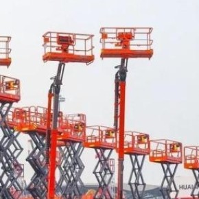 2018 China's construction machinery industry top ten news announced.