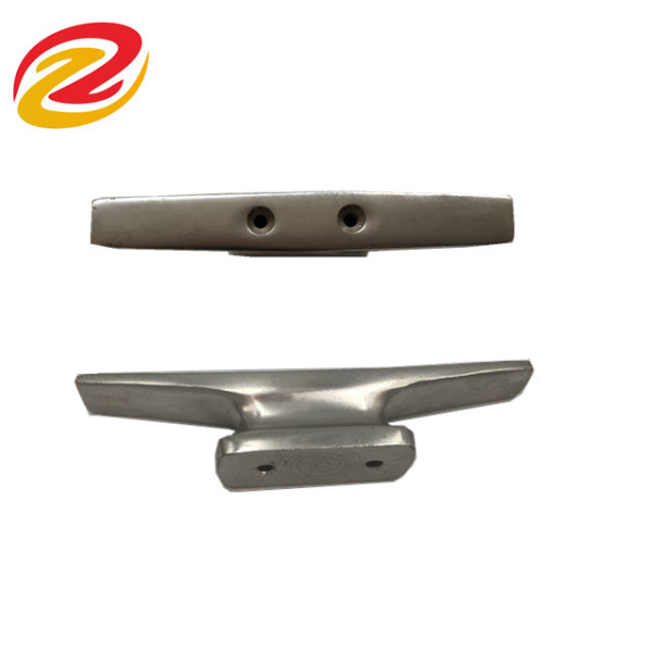 Aluminium alloy Marine hardware