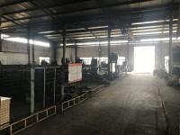 Qingdao Xinyu Chain Transmission Co., Ltd.