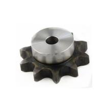 OEM customized hardened teeth high speed roller chain sprocket