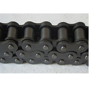 10A-1 short pitch precision roller chains