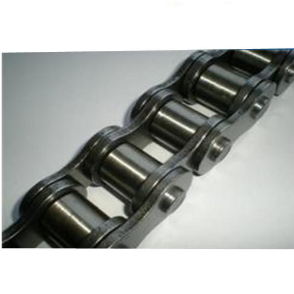 100H heavy duty roller chain