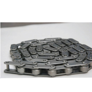 C2060 double pitch conveyor chains