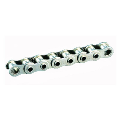 40HP hollow pin conveyor chains