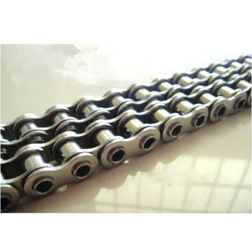 40HP hollow pin conveyor chains