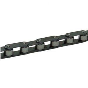 M80 M series conveyor chains