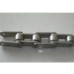 FV63 FV series conveyor chains with big roller