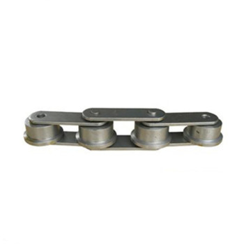 Long pitch RF10150 RF series conveyor chains