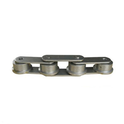 Long pitch RF10150 RF series conveyor chains