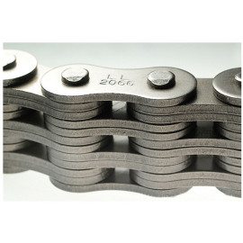 LH1066 BL566 Leaf chains