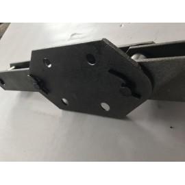 NE50 Hoisting chain