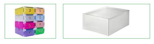 Custom Smooth and Textured PP Polypropylene Film Plastic Thin Sheet