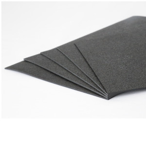 Innovated High Quality Low Cost Plastic TPO Sheet for Car Floor Mat and Others