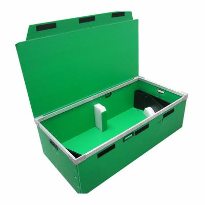 Big Strong Plastic Storage Bins