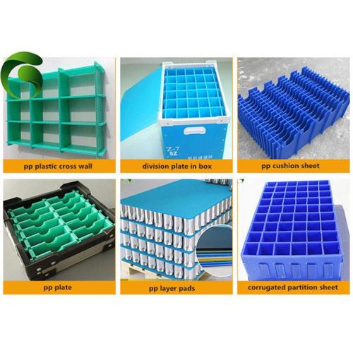 Big Strong Plastic Storage Bins