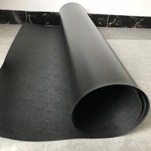 Flexibl Durable Eco-friendly Good Vacuum Forming TPO TPE Waterproof for Car Floor Mat